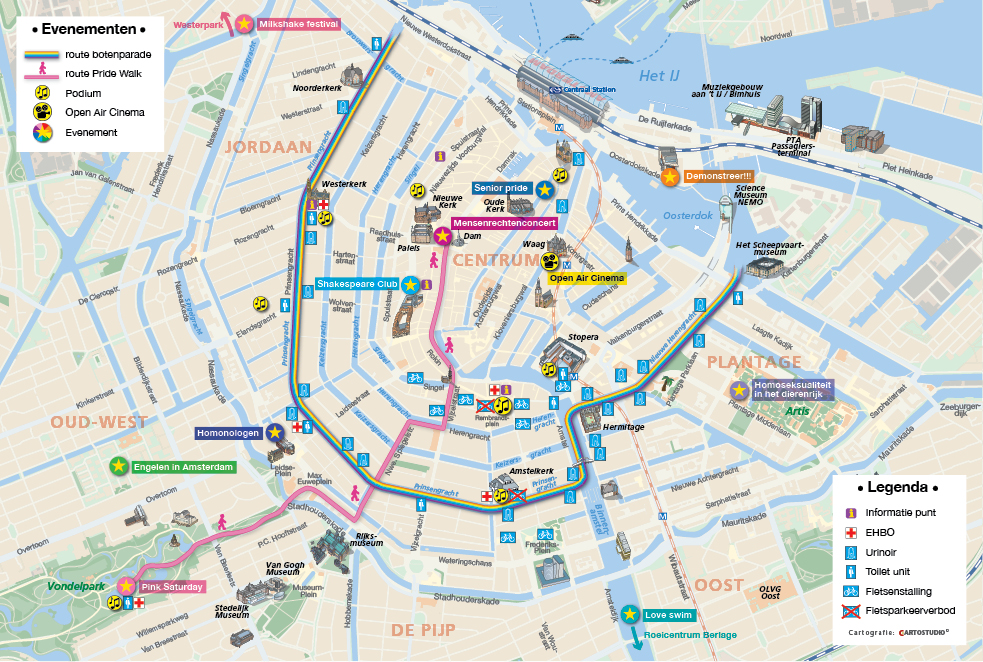 from Riley gay amsterdam map