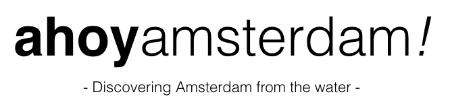 Ahoy Amsterdam