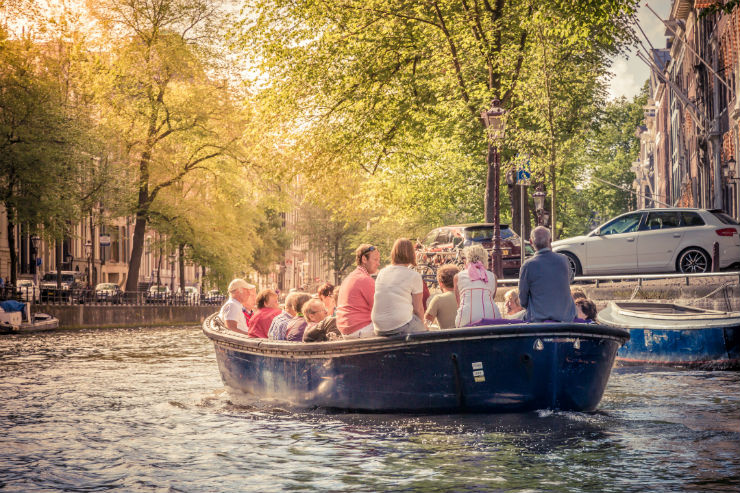 Do You Need A Boating License For Electric Motor ...